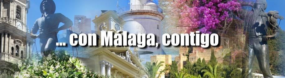 Con Malaga