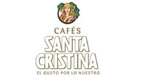 Cafés Santa Cristina