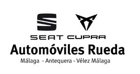Automóviles Rueda