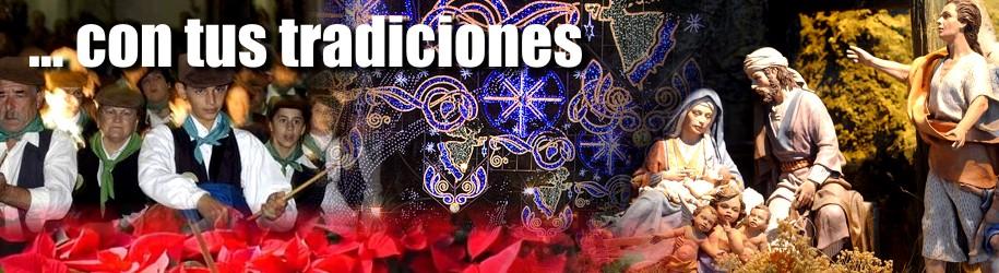 Tradiciones de Malaga